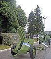 M-56A-1.jpg