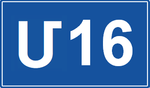 M16 Road signs of Armenia.png