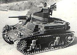 M2A4 07.JPG