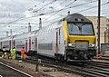 M6 Brussel Midi.JPG