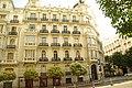 MADRID E.U.S. ARTECTURA CALLE MONTALBAN - panoramio (6).jpg