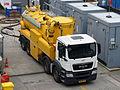 MAN truck with MegaVac SkyTipper, pic6.JPG