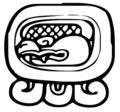 MAYA-g-log-cal-D05-Chikchan.png