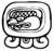 2012, haab, maya, takvimleri, tazolkin, ve