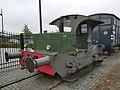 MBS Locomotief 14 (ex NS 145).jpg