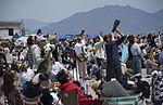MCAS Iwakuni Friendship Day 2016 160505-M-PK203-075.jpg