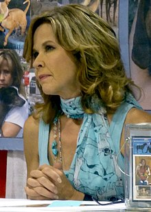MC 15 - Linda Blair 01 (18092912295).jpg