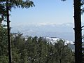 MCS view of the Himalayas.JPG