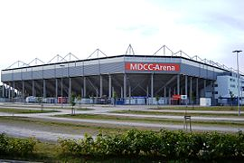 MDCC-Arena.jpg