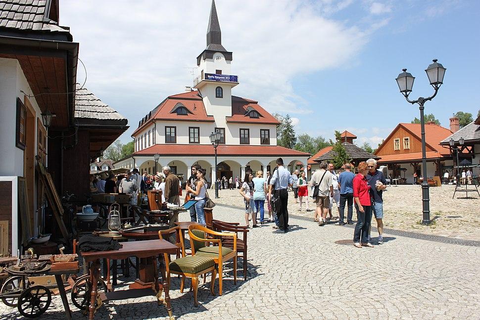 MDDK 2012 - Nowy Sącz - 26-27 maja 2012 (7300792138)