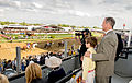 MD Gov at Preakness 2014.jpg