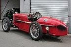 MG PA 6 Race, 1300 cm³, Bj. 1936, Heck (2008-06-28).jpg