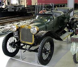 Classic Car Hire Sydney