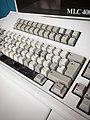 MNACTEC keyboards (30316688563).jpg