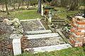 MOs810, WG 2015 8 (Ev. cemetery in Popowo, gm. Wronki) (12).JPG