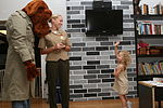 MPs dub special deputies at local preschool DVIDS441346.jpg