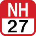 MSN-NH27.png