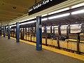 MTA Kew Gdns Union Tpke 28.jpg