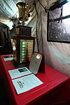 MWSS-274 compete for the W.P.T. Hill Best Field Mess Award 160120-M-GY210-163.jpg