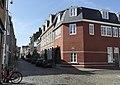 Maastricht-Statenkwartier, Batterijstraat03.JPG