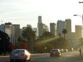 MacArthur Park Skyline.jpg