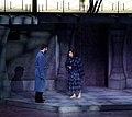 Macbeth (32280145797).jpg