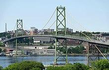 Macdonald Bridge in Halifax (19191320333) .jpg