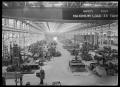 Machine shop, Hutt Railway Workshops, Woburn ATLIB 290272.png