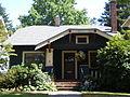 Mackroot House, Ladd's Addition, Portland, Oregon.JPG