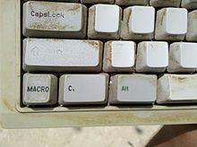 Macro key - Wikipedia