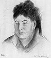 Madame Loubens MET ep19.51.4.bw.R.jpg