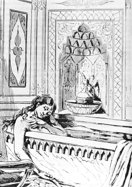 File:Madame Restell's suicide.jpg