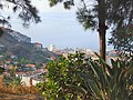 Madeira - Curral das Freiras Village (11912723585).jpg
