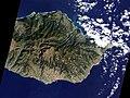 Madeira ali 10mar07 lrg.jpg