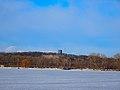 Madison's New Northside Water Tower - panoramio.jpg