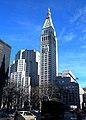 Madison Sq tower 5th 23 jeh.JPG