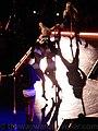 Madonna - Rebel Heart Tour 2015 - Amsterdam 1 (22977287764).jpg