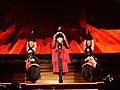 Madonna Rebel Heart Tour 2015 - Stockholm (23123751570).jpg