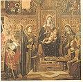 Madonna in trono e santi- Atri.jpg