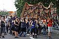 Madrid - 12-M 2012 demonstration - 185009.jpg