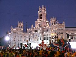Madrid - 20110816 - mass - 2.jpg
