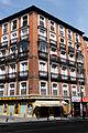 Madrid - Edificio de viviendas (Calle de Atocha, 89) - 20110418 161907.jpg