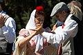 Madrid - Fiestas de San Isidro - Chulapos - 20070515-07.jpg