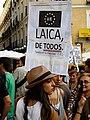 Madrid - Manifestación laica - 110817 194631.jpg