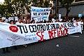 Madrid - Marea Blanca - 131027 132050.jpg