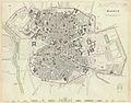 Madrid 1831.jpg
