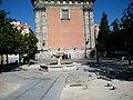 Madrid Plaza De Los Carros Fontaine - panoramio.jpg