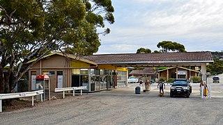 Madura, Western Australia Town in Western Australia