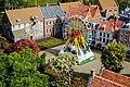 Madurodam-The-Hague-Netherlands-Rene-Cortin-36.jpg