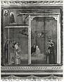 Maestro della santa cecilia, Confessione della donna resuscitata 01.jpg